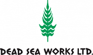 DEAD SEA WORKS Ltd.