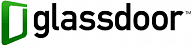 Glassdoor Inc.